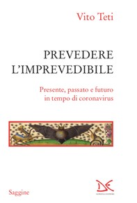 Prevedere l'imprevedibile - Librerie.coop