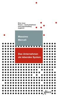 Das Unternhemen als lebendes System - Librerie.coop
