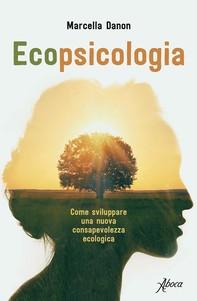 Ecopsicologia - Librerie.coop