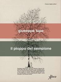 Il pioppo del Sempione - Librerie.coop