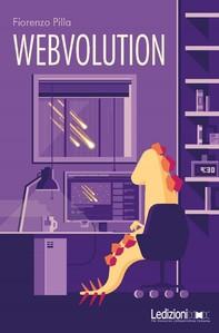 Webvolution - Librerie.coop
