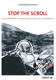 Stop the Scroll - Librerie.coop