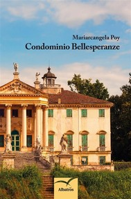 Condominio Bellesperanze  - copertina