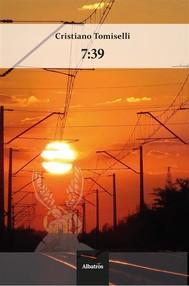 7:39  - copertina