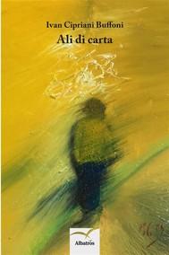 Ali di Carta - copertina