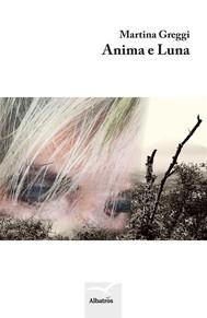 Anima e Luna - copertina