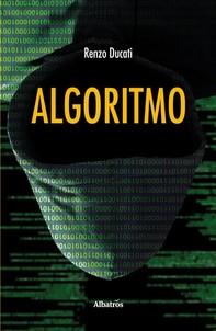 Algoritmo - Librerie.coop