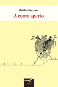 A cuore aperto - copertina