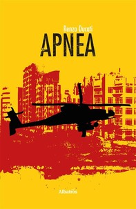 Apnea - Librerie.coop