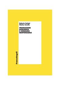 Produzione ecologica e consumo responsabile - Librerie.coop