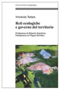 Reti ecologiche e governo del territorio - Librerie.coop