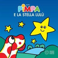 Pimpa e la stella Lulù - Librerie.coop