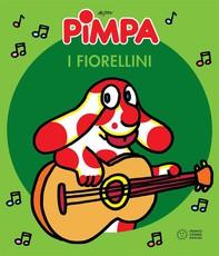 Pimpa e i fiorellini - Librerie.coop
