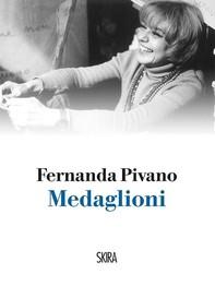 Medaglioni - Librerie.coop