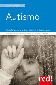 Autismo - Librerie.coop