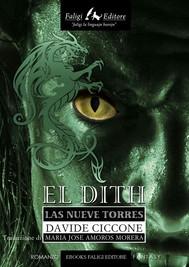 El Dith - copertina