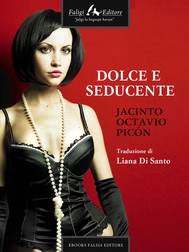 Dolce e seducente  - copertina