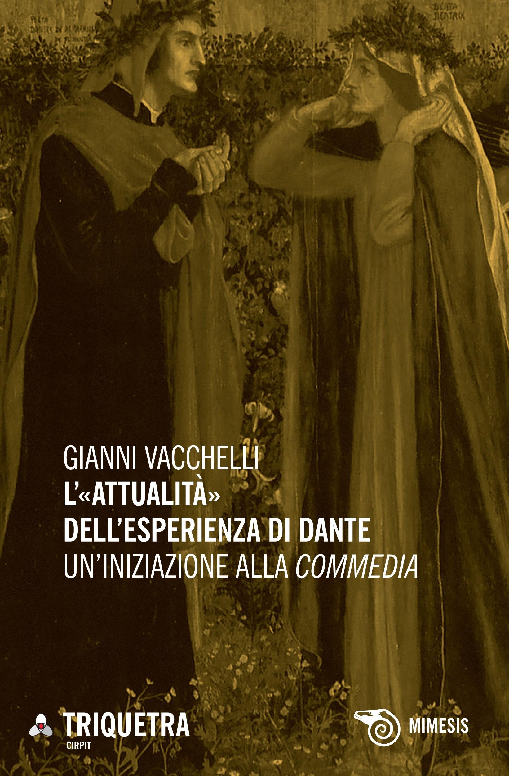 Gianni Vacchelli