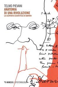 Anatomia di una rivoluzione - Librerie.coop