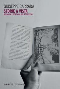 Storie a vista - Librerie.coop