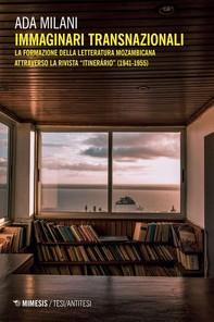 Immaginari transnazionali - Librerie.coop