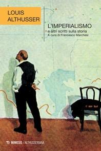 L'imperialismo - Librerie.coop