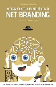 Afferma la tua identità con il Net Branding - copertina