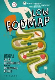 Low FODMAP - copertina