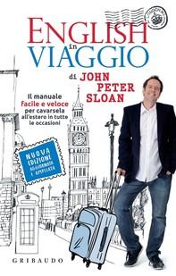 ENGLISH IN VIAGGIO - Librerie.coop