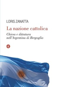 La nazione cattolica - Librerie.coop
