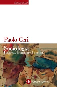 Sociologia - Librerie.coop