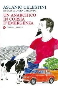 Un anarchico in corsia d'emergenza - Librerie.coop