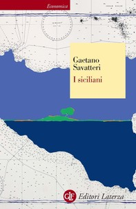 I siciliani - Librerie.coop