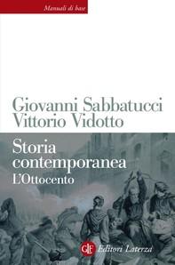 Storia contemporanea - Librerie.coop