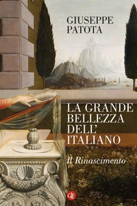 La grande bellezza dell'italiano - Librerie.coop