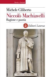 Niccolò Machiavelli - Librerie.coop
