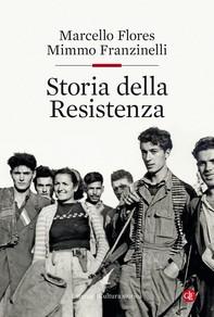 Storia della Resistenza - Librerie.coop