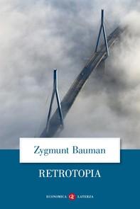 Retrotopia - Librerie.coop