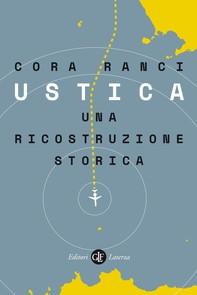Ustica - Librerie.coop