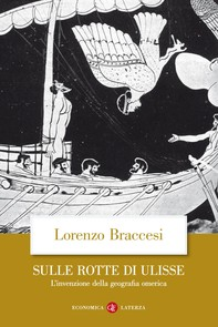 Sulle rotte di Ulisse - Librerie.coop