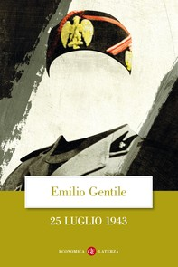 25 luglio 1943 - Librerie.coop