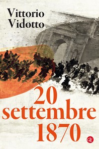 20 settembre 1870 - Librerie.coop