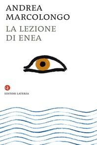 La lezione di Enea - Librerie.coop