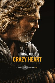 Crazy Heart (Versione italiana) - copertina