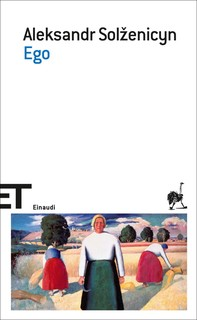 Ego - Librerie.coop