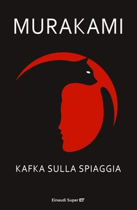 Kafka sulla spiaggia - Librerie.coop