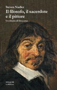 Il filosofo, il sacerdote e il pittore - Librerie.coop