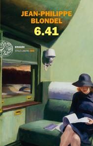 6.41 - copertina
