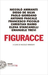 Figuracce - Librerie.coop