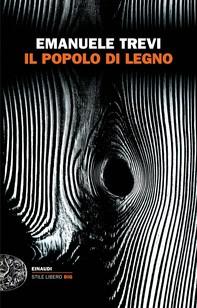 Il popolo di legno - Librerie.coop